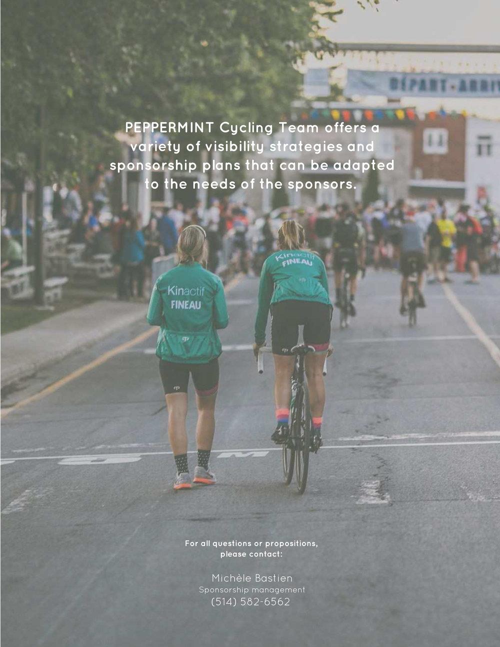 PEPPERMINT Cycling Team 2017-31.jpg