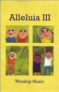 Alleluia III