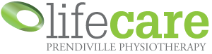 LIFECARE PRENDIVILLE PHYSIOTHERAPY AND SPORTS MEDICINE
