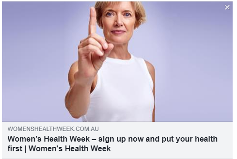 Women's bodies go through immense stress throughout life - if your body doesn't feel right, it probably isn't. Don't ignore the feeling, speak to one of LifeCare's Women's Health and Incontinence Physiotherapists.