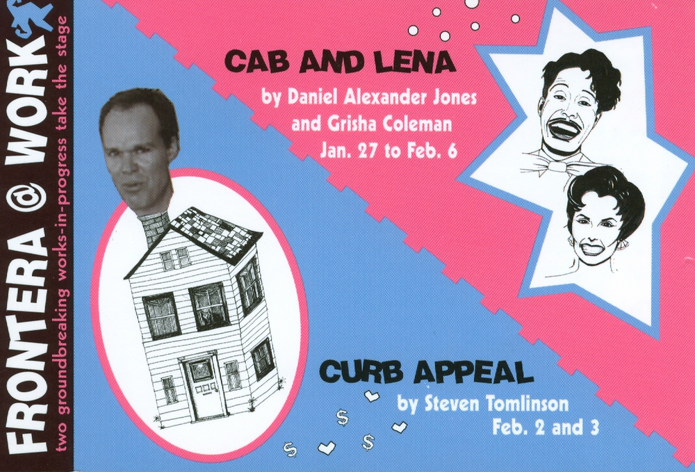 Cab and Lena Advert.jpg