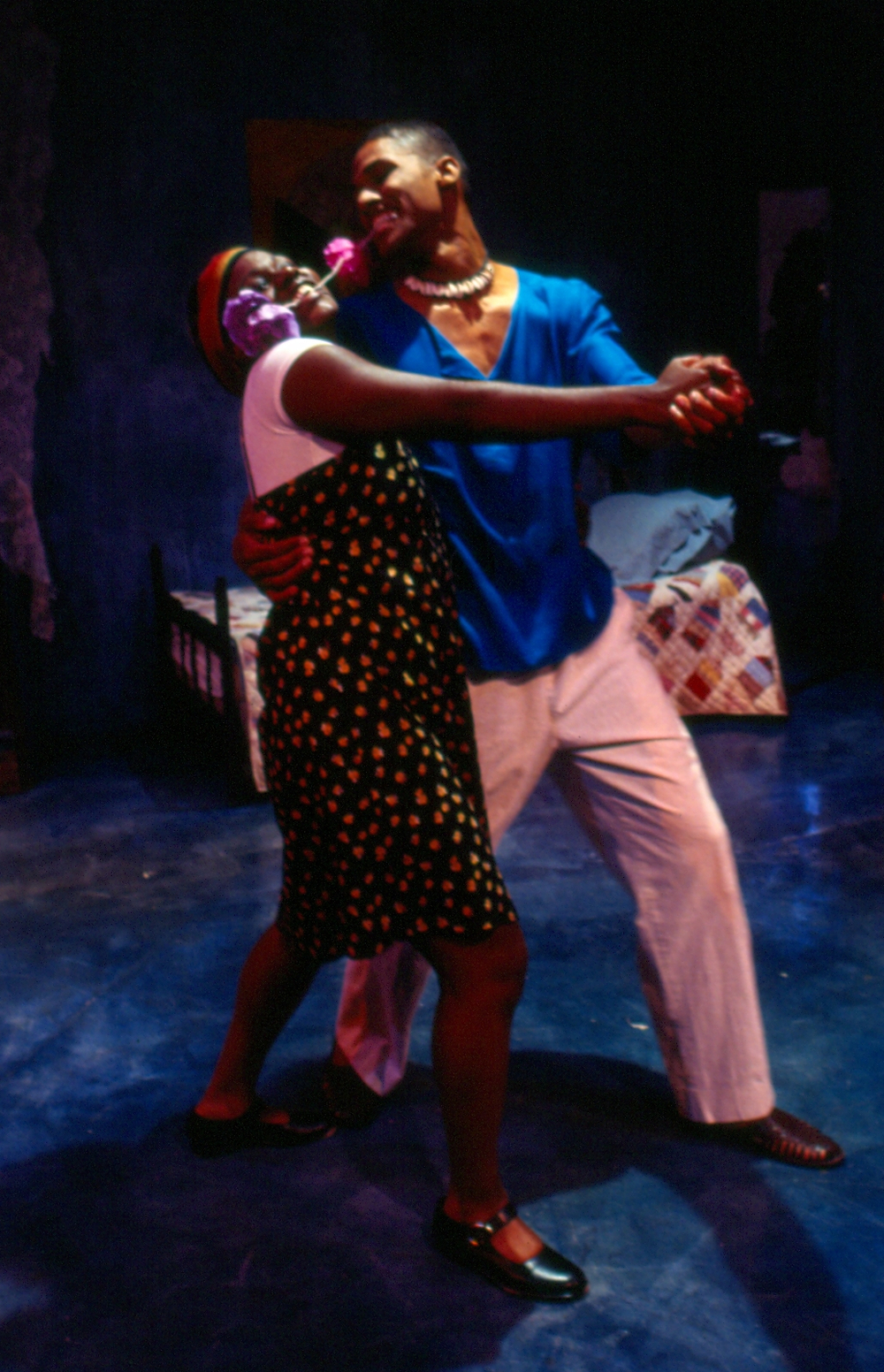 Tabitha and Paolo Dance.jpg