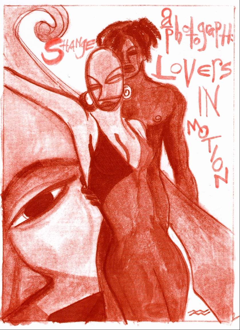shange postcard.jpg