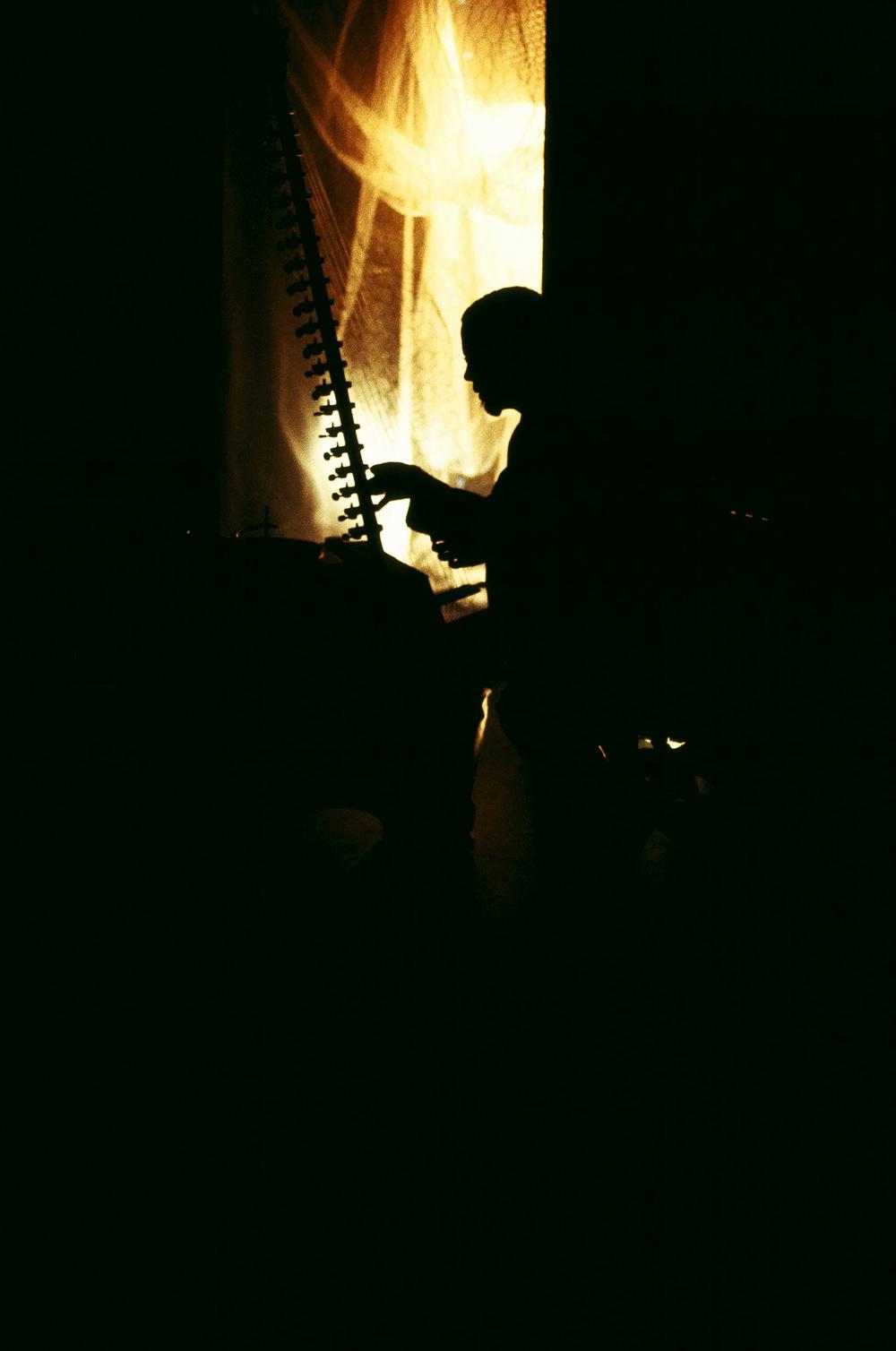 Malcolm Kora.jpg