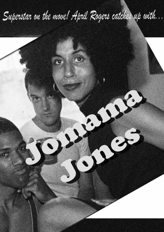BLACKBEAT JOMAMA 1.jpg