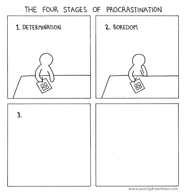 four-stages-procrastination.jpg