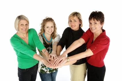 Womens-Group-iStock.jpg