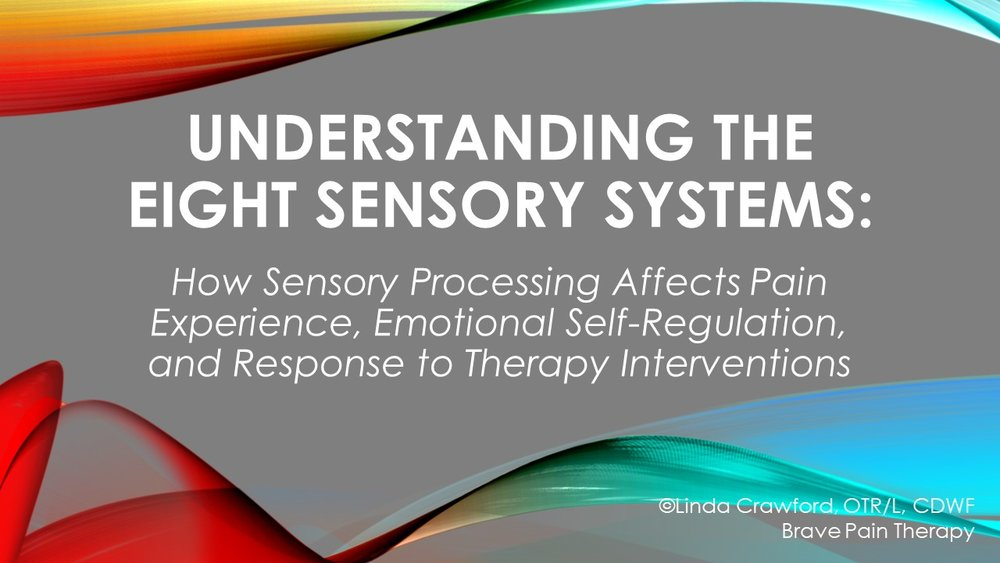 Understanding the EIGHT Sensory Systems.jpg