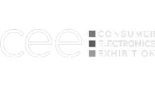 cee-logo.png