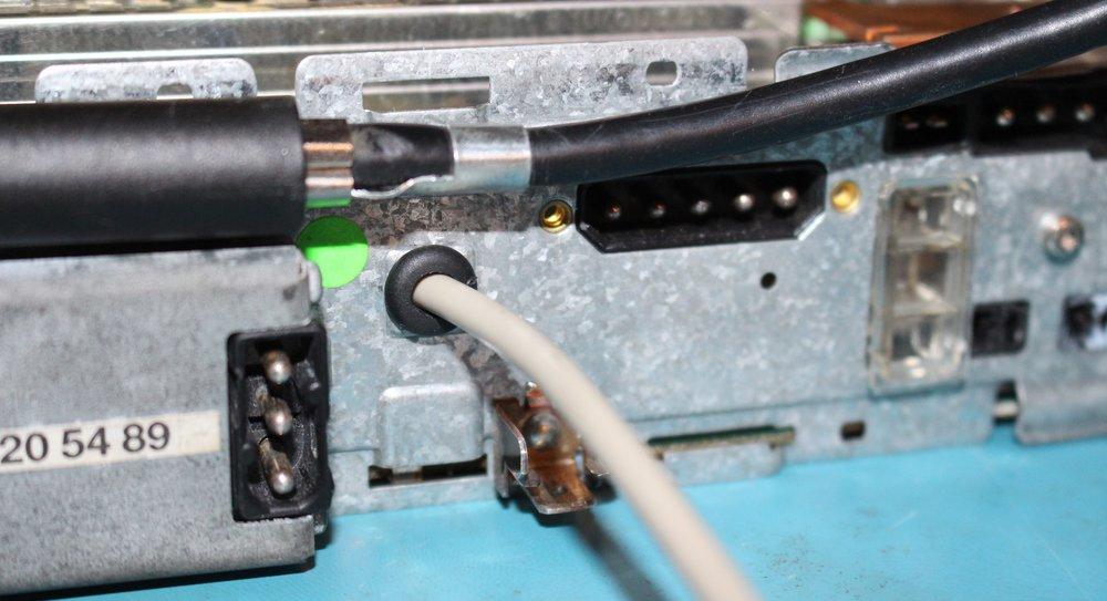 Becker 1480 Aux Install.jpg