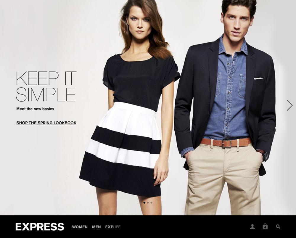 02_Work-Express.jpg