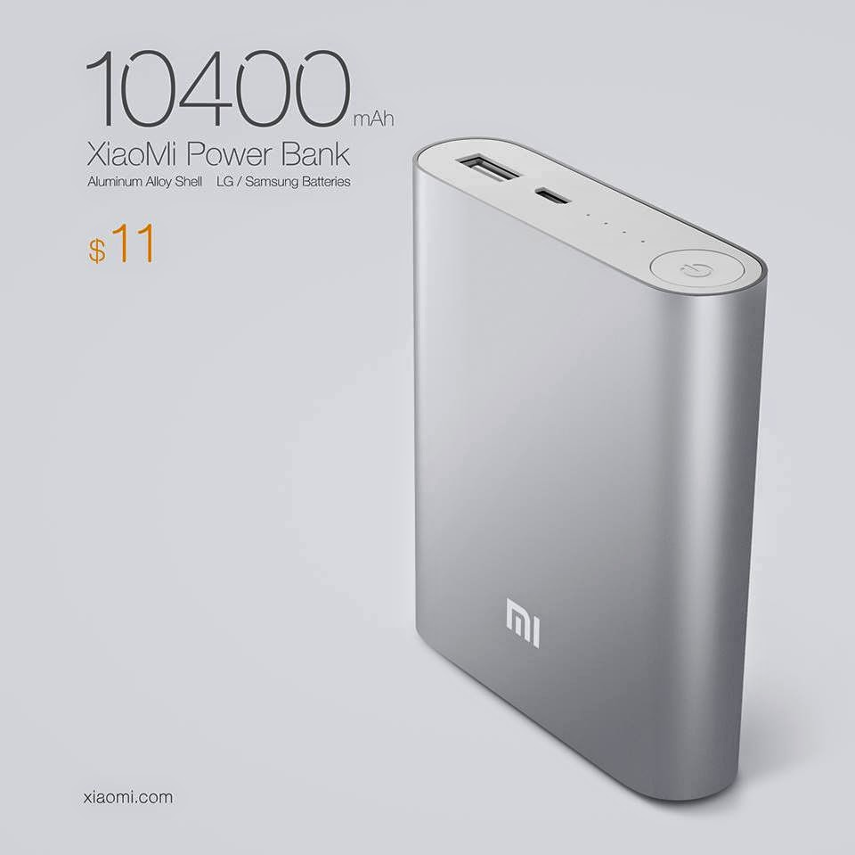 Xiaomi-Powerbank.jpg