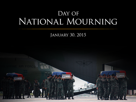 National-Day-Mourning.png