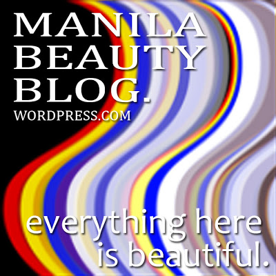 poster+manila+beauty+blog.jpg