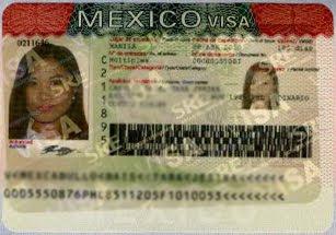 Mex_Visa.jpg