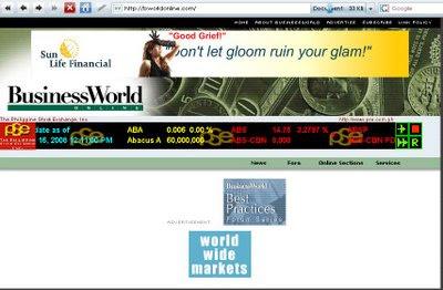 Tara+on+BusinessWorld.jpg