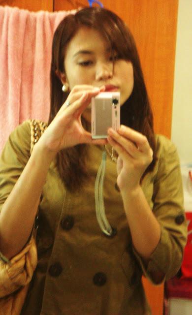 Short_hair.jpg