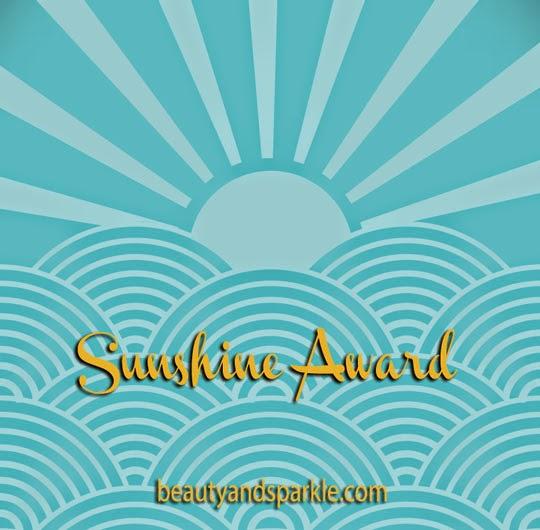 sunshine-award-beautyandsparkle.jpg