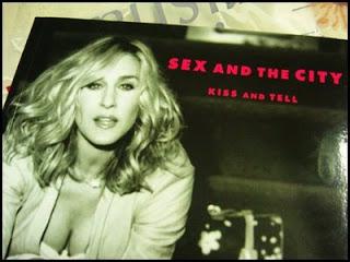 Kiss+and+Tell.jpg