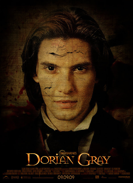 fan_poster_dorian_gray_by_amidsummernights-d36m6dp.jpg