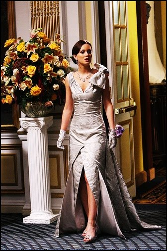 Blair-Waldorf-style-blair-waldorf-fashion-9085132-332-500.jpg