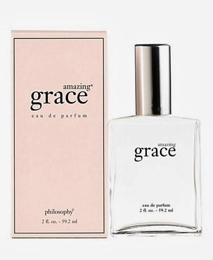 Amazing+Grace.jpg