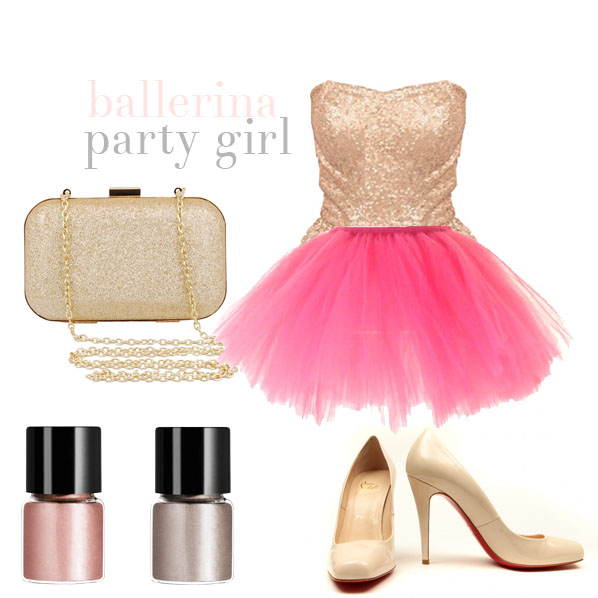 Ballerina-Party-Girl.jpg