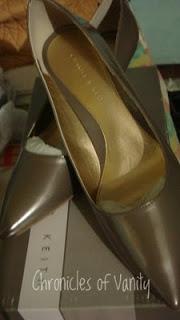 C+%26+K+shoes.jpg
