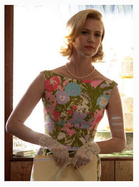 january-jones-as-betty-draper1.jpg