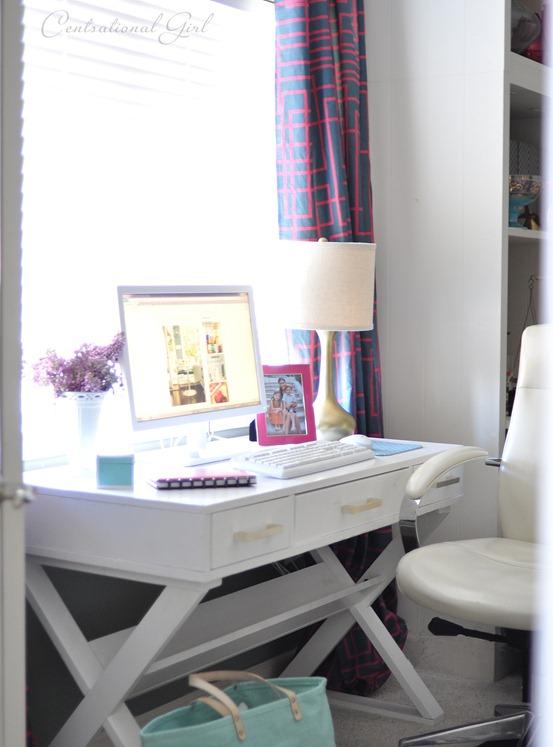 centsational-girl-office-desk.jpg