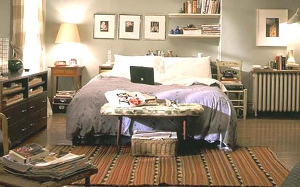 CARRIES-BEDROOM.jpg
