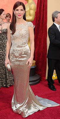 sandra-bullock-2010-oscars-red-carpet.jpg