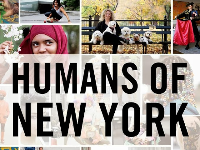 1381790377005-humans-of-new-york.jpg