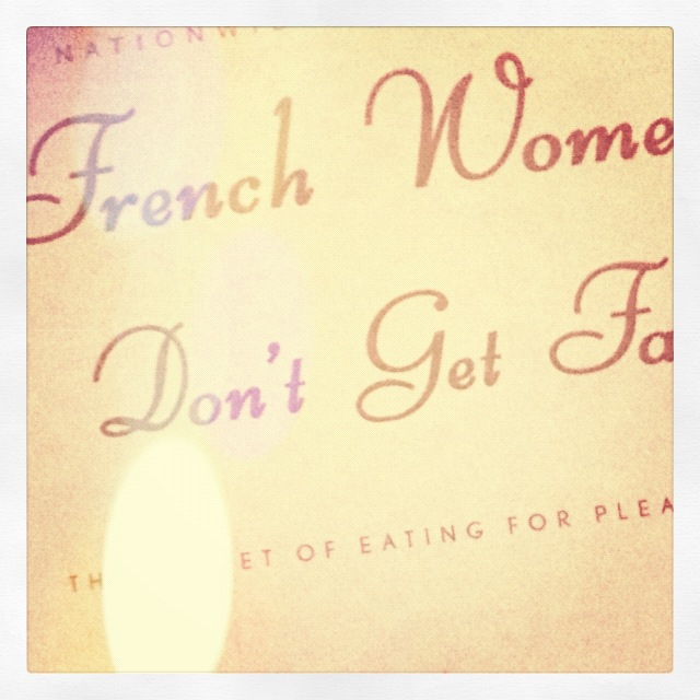 French-Women-Dont-Get-Fat.jpg