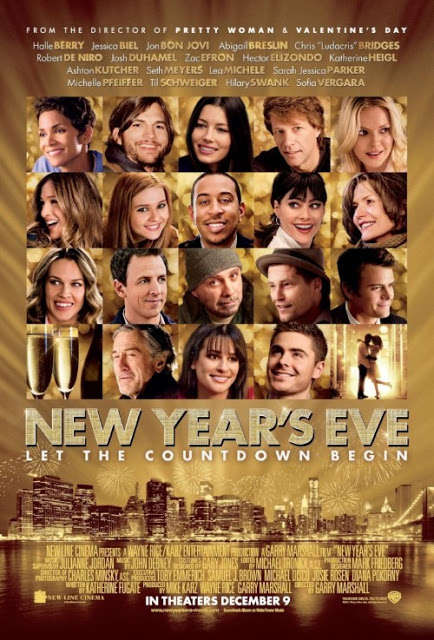 New-Years-Eve-Theatrical-Promo-Poster-500x737.jpg