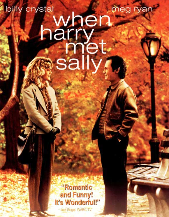 when-harry-met-sally-movie-poster-1989-1020470291.jpg