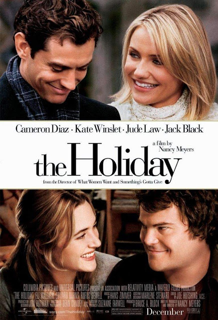 holiday-poster.jpg