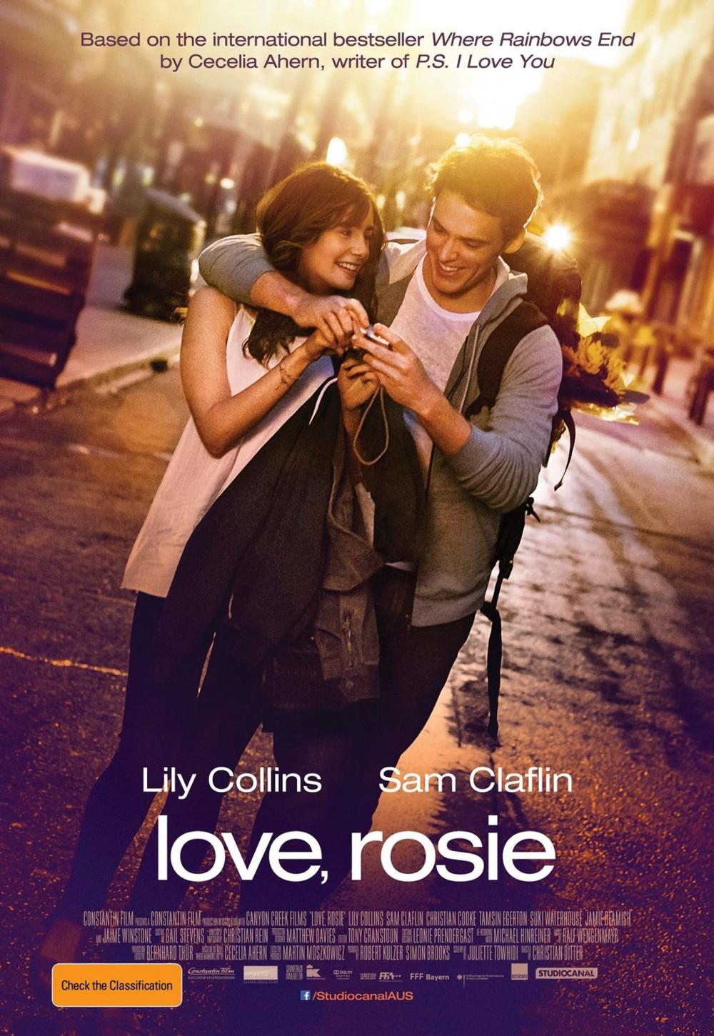 love_rosie_ver5_xlg.jpg