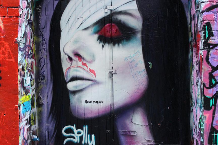 Melbourne-1.png