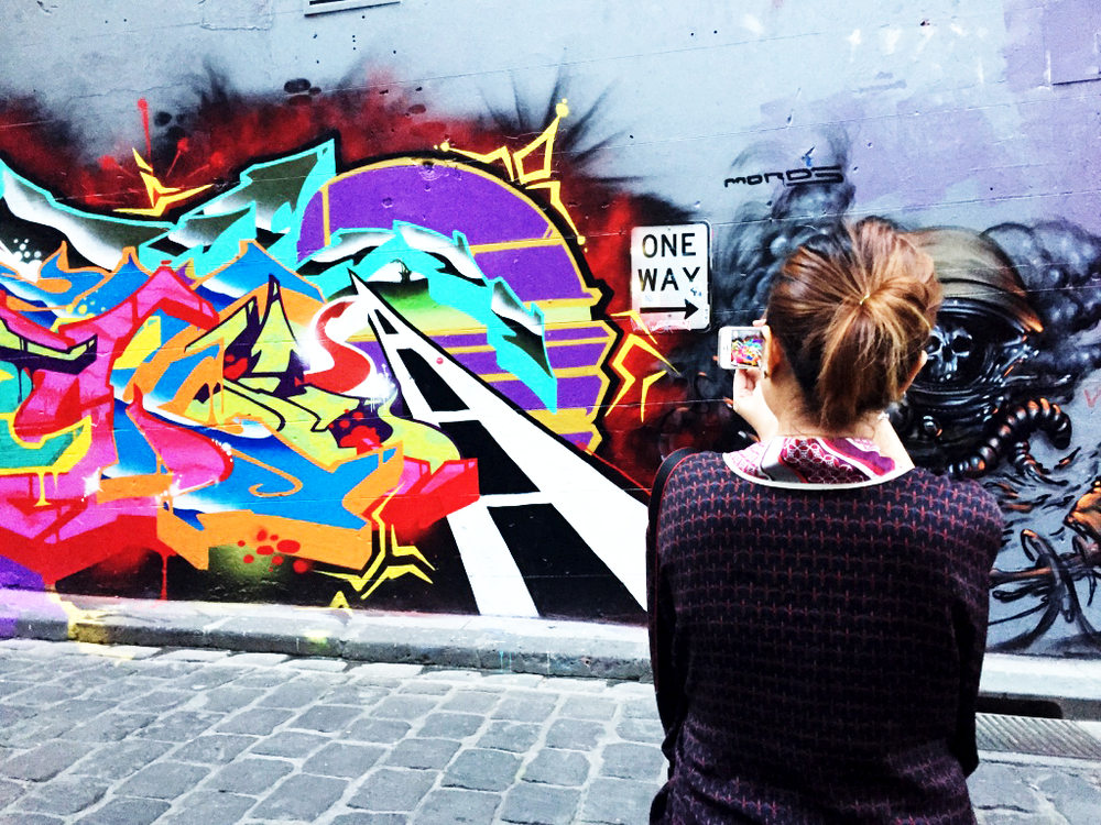 Melbourne-3.png