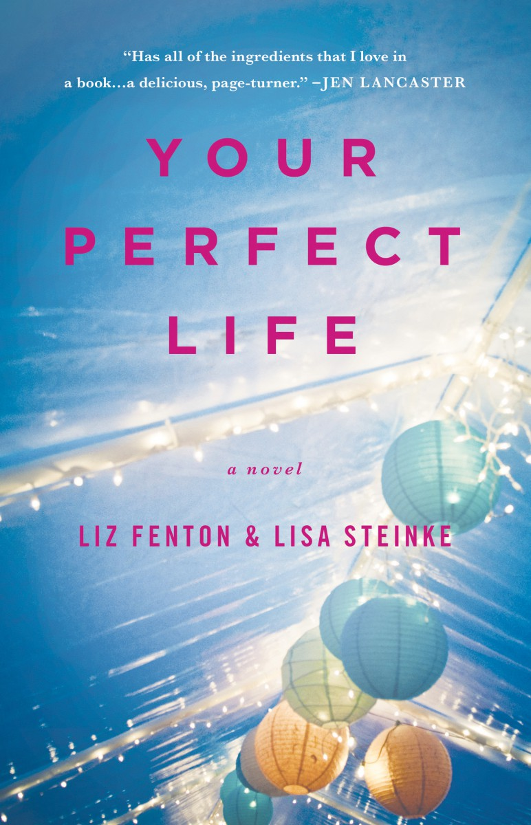 FentonSteinke_Your-Perfect-Life-cover.jpg