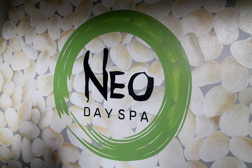 Neo-Day-Spa-2.png