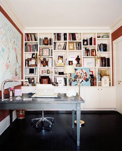 Work+Space+White+built+shelving+gray+desk+ASOwjM35B4ul.jpg