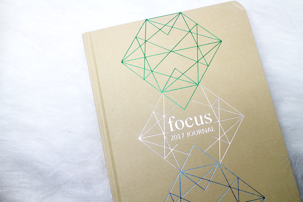 Focus-Journal-1.png
