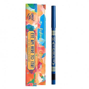eye-am-here-to-stay-24h-gel-pencil-eyeliner-in-perfect-black.jpg