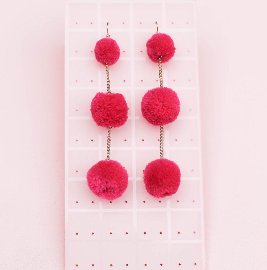 perkins-pink-897x908.jpg