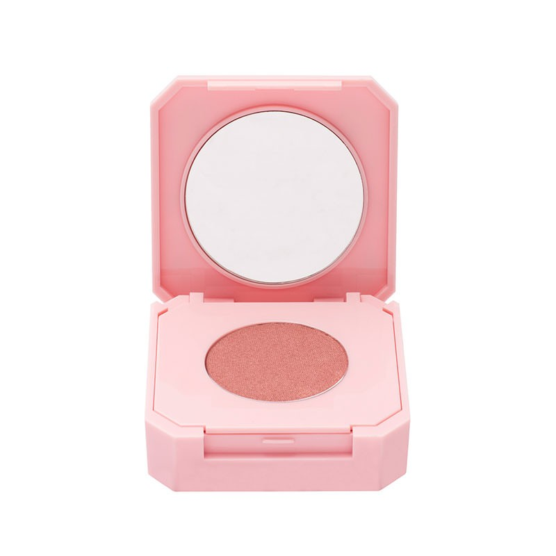 happy-skin-9825-sanrio-get-cheeky-with-me-all-day-hydrating-blush-in-my-melody-wine-red.jpg