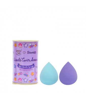 happy-skin-9825-sanrio-sponge-duo-3-way-makeup-blending-tool-in-little-twin-stars.jpg
