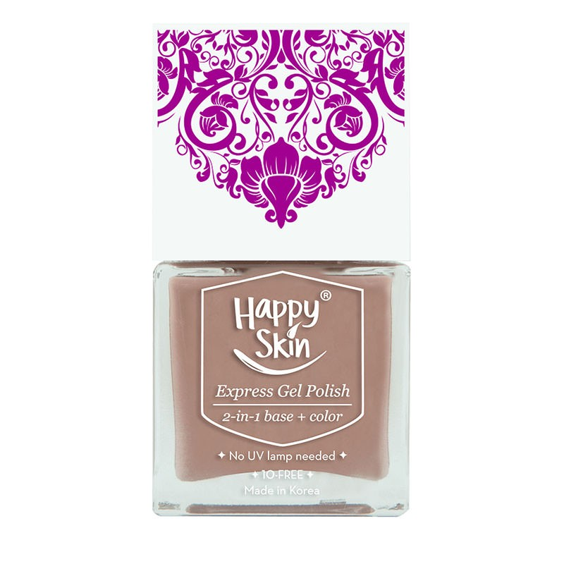 express-gel-polish-2-in-1-base-color-in-queen-of-his-heart-medium-pink.jpg