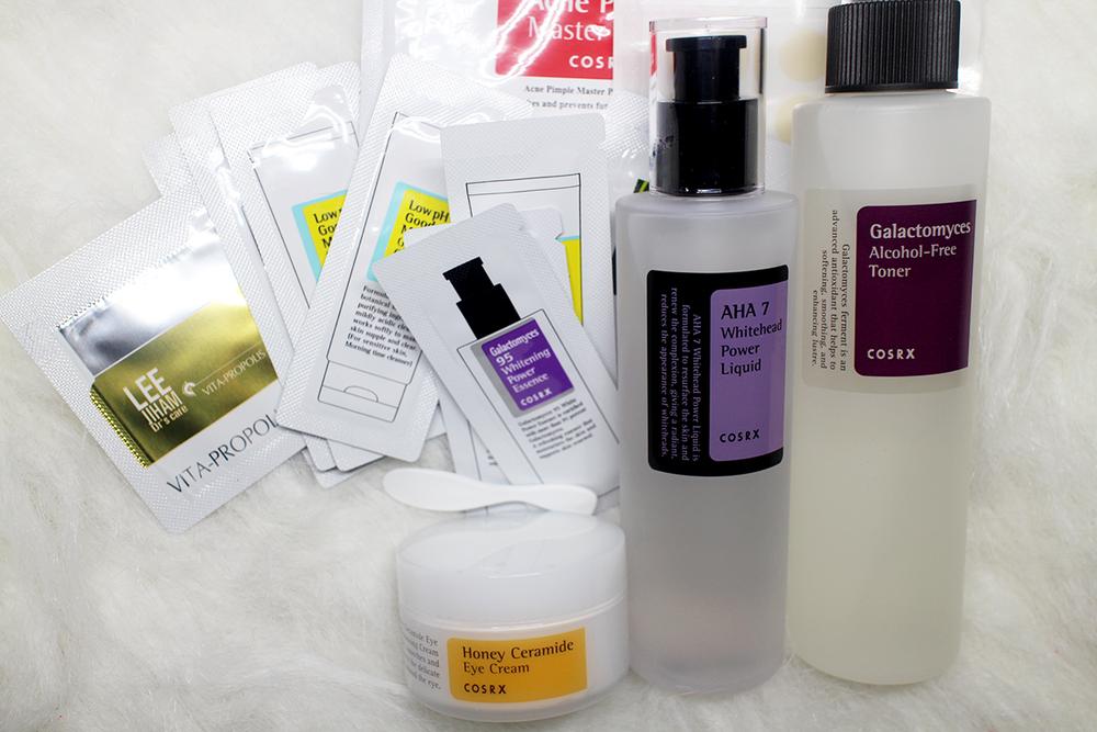 CosRX-Skincare-Haul.png